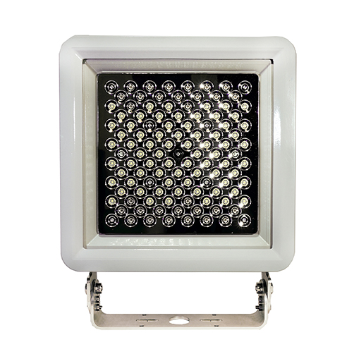Dialight LED Floodlights | French Gerleman