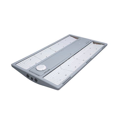 Dialight Light Industrial LED High Bay | French Gerleman
