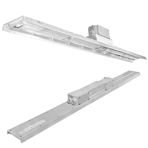 Dialight Low Profile Top Conduit Linear | French Gerleman