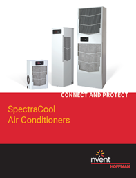 Spectra Cool Air Conditioners