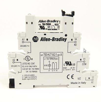 Allen-Bradley 700-HLT1L1