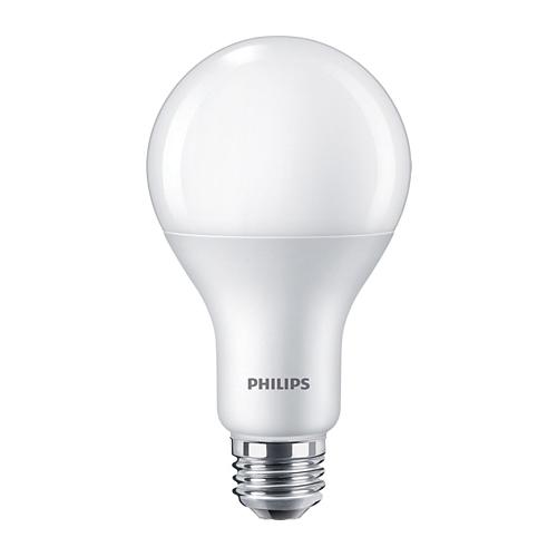 Philips 550517