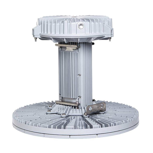 Dialight 50'-100' Mounting Height LED High Bays | French Gerleman