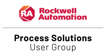 Rockwell Automation's Process Solutions User Group (PSUG) November 9, 2021