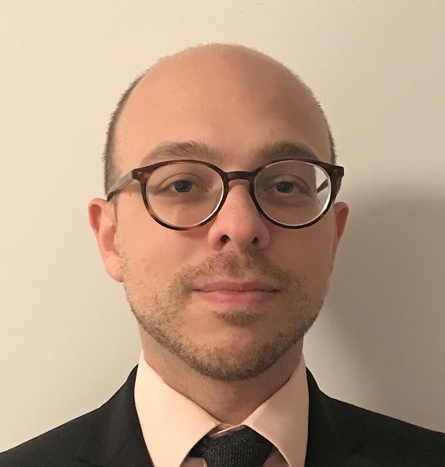 Managing Director, Head of Derivatives Legal at Guggenheim Partners