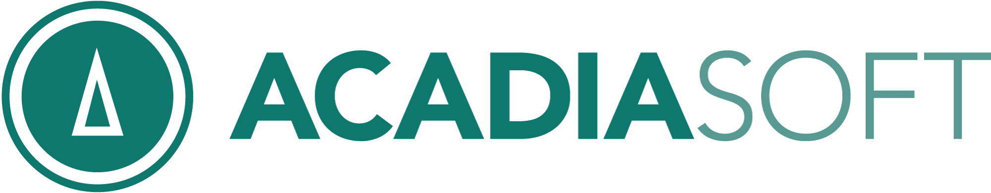 AcadiaSoft